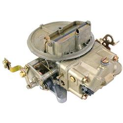 Holley 0-4412C HP Series 500 CFM 2 Barrel Carburetor