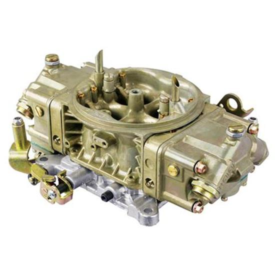 Garage Sale - Holley Pro Series 950 CFM Alcohol Carburetor