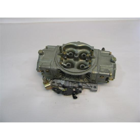 Garage Sale - Holley HP Series 750 CFM Gas Carburetor