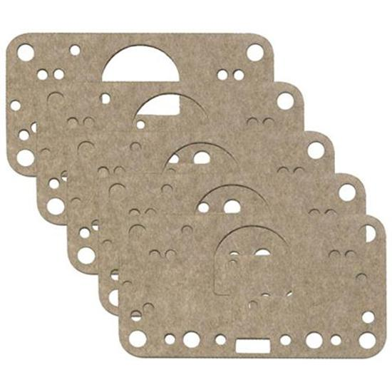 Holley 10829-5 4150 Metering Block Gasket