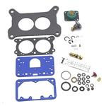 Holley 37-474 2 Barrel 500 CFM Rebuild Kit