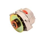 Powermaster 47294 GM 12SI 150 Amp Alternator, Natural