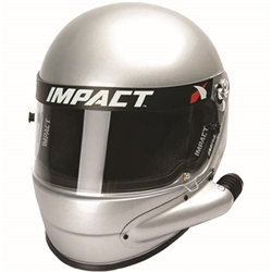 Impact 1320 Side Air SA2015 Racing Helmet