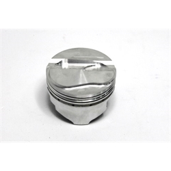 Garage Sale - KB Chevy 350 Hypereutectic Piston, .150 Dome, 6.0 Rod, .060 Over