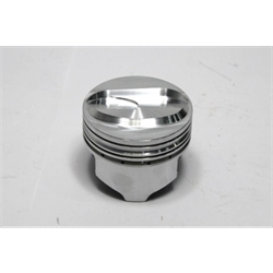 Garage Sale - KB Series .040 Oversize Hypereutectic 289/302 For Piston 10.0 CR, Single