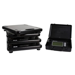 Proform 67651 Wireless Scales