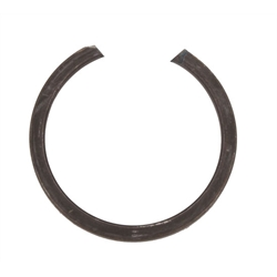 Winters Performance 8336 Swivel Spline Drive Snap Ring #11