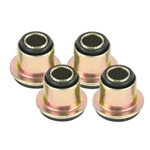 1967-74 GM Polyurethane Upper Control Arm Bushings
