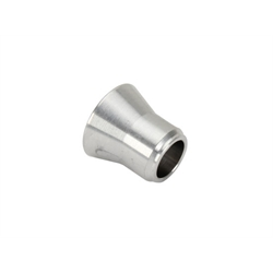 Eagle Motorsports Shock Spacer Sleeve