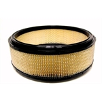 R2C Performance R10522 Competition Series 14 x 4 Air Filter Element