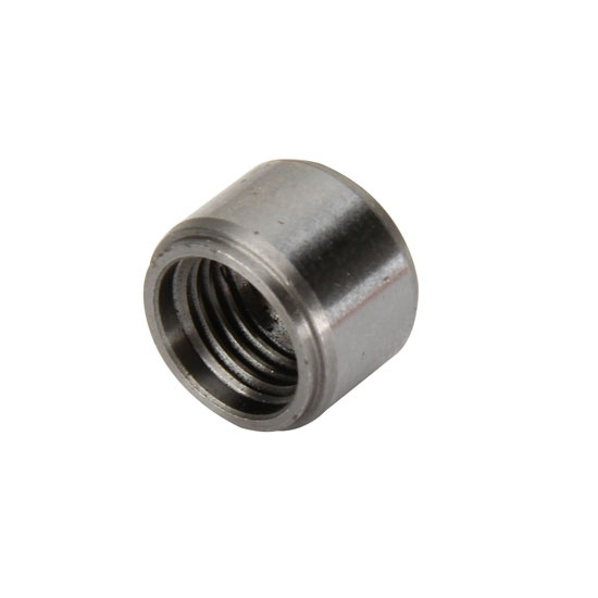 Afco Shock Replacement Parts and Accessories, Base Valve Nut