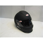Garage Sale - Bell BR1 SA10 Helmet, Flat black, Large