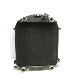 Garage Sale - Griffin Flathead V8 1928-29 Ford Aluminum Radiator
