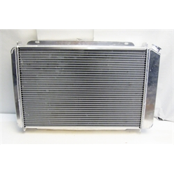 "Garage Sale - AFCO Direct Fit Radiators - 28-3/4"" x 16-7/8"""