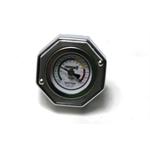 Garage Sale - Speedway 16 Lb. Thermocap Radiator Cap