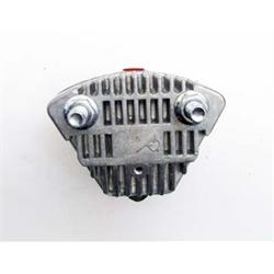 Garage Sale - Airheart 175H Series Disc Brake Caliper