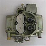 Garage Sale - Barry Grant Road Demon Jr. 4 Barrel Carburetor - 525 CFM