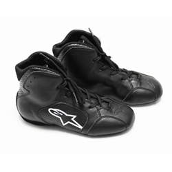 Alpinestar Tech 1-K-S Youth Shoes