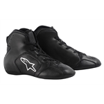 Garage Sale - Alpinestar Tech 1-K-S Youth Shoes