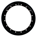 Basset 13 Inch Replacement Beadlock Ring