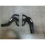 Dynatech® 01-19901 IMCA Modified Headers, Pierce Modified