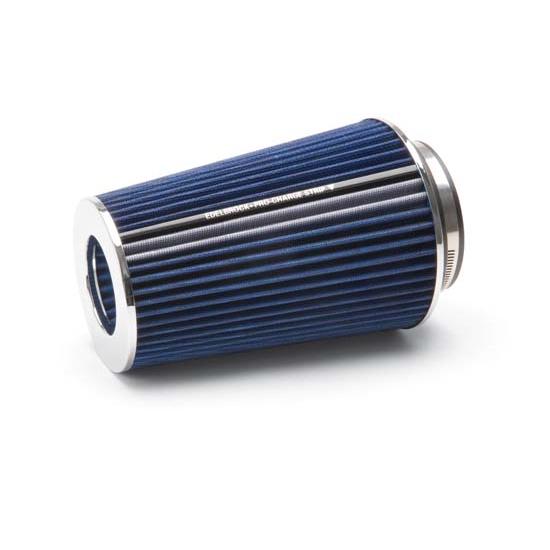 Edelbrock Air Cleaner : Edelbrock pro flo air cleaner element filter