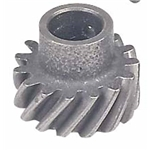 MSD 85832 Ford 302 Iron Distributor Gear