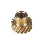 MSD 8583 Small Block Ford 289-302 Bronze Distributor Gear