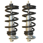 Pro Shocks C200/SR375 Coilover Front Shock Conversion Kit, 1964-74 GM