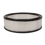 R2C Performance R10501 14 x 4 High Performance Air Filter Element
