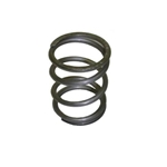 Ram Clutches 28537 Ram Coupler Clutch Spring