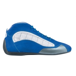 Sparco Extra Light Mid Racing Shoes