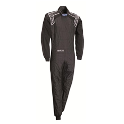 Sparco Superleggera Ergo Racing Suit