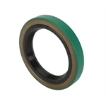 Manual Trans Input Shaft Seals