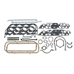 BBC engine gasket set