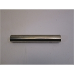 garage sale polished stainless exhaust tubing 2 00 inch garage conversions eastern garage doors