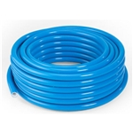 Rapidair M6031 300 FT Maxline Nylon Air Hose Tubing, 3/4 Inch Diameter