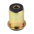 Urethane Lower A-Arm Bushing, 1.910 O.D. x .563 I.D.