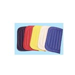 Pedal Car Seat Covers