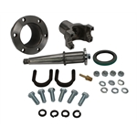 Speedway 1928-31 Ford Model A Open-Drive Driveshaft Conversion Kit