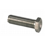 Tru-Lite Titanium Stop Bolt, 7/16-20