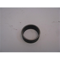 Garage Sale - AFCO Ball Joint Sleeve - Smooth