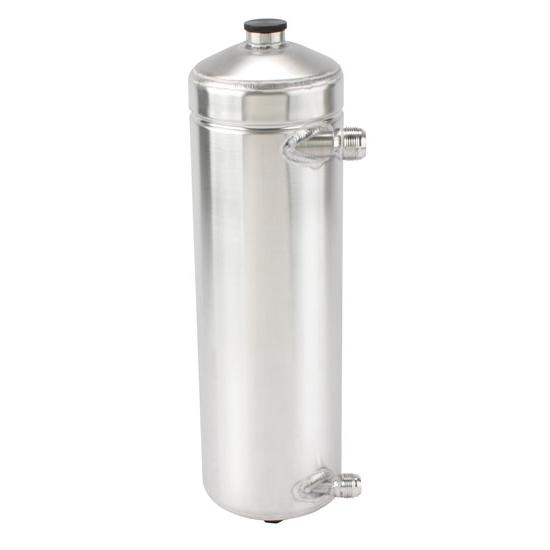 Sprint Car Oil Tank : Garage sale inch sprint car dry sump oil tank
