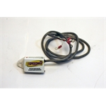 Garage Sale - GPS Speedometer Sending Unit
