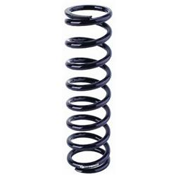 Hyperco Coil-Over Racing Springs, 1-7/8 I.D., 10 Inch