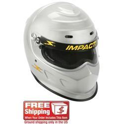 Impact Racing SA10 Champ Race Helmet