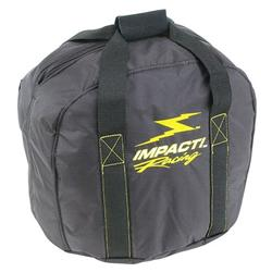 Impact Racing 71000910 Helmet Bag