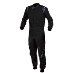 Alpinestars SP Racing Suit-One Piece-Double Layer