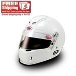 Bell Star GP SA10 Racing Helmet