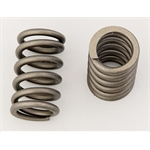 Garage Sale - Crower New Promium Valve Springs and Retainers, 4G63